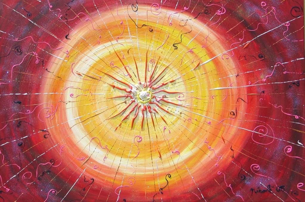il-mio-sole-2008-acrilico-120x80-cm